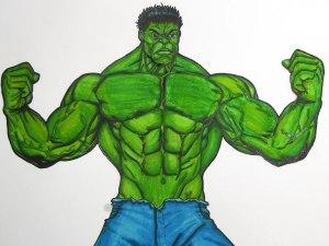 digit-hulk11x14