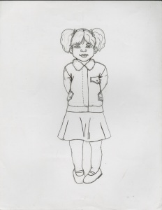 sketch052